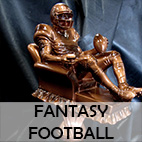 _fantasy-football