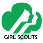 _girl-scouts