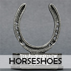 _horseshoes