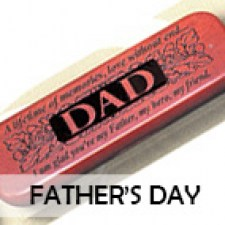 _fathersday