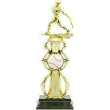 13inbaseball-trophy
