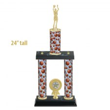 24basketball-trophy