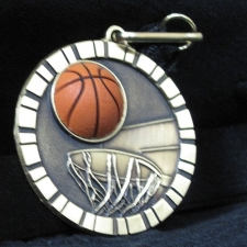 3d-basketball-medal