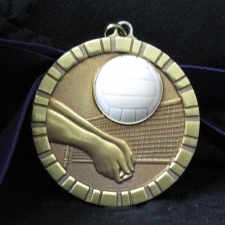 3d-volleyball-medal