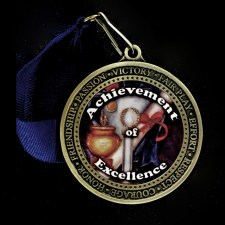 academic-excellence-medal