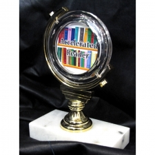 accelerated-reader-trophy