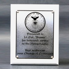 airforce-plaque