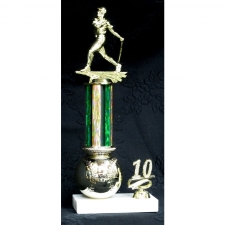 all-star-baseball-trophy
