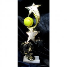 all-star-softball-trophy