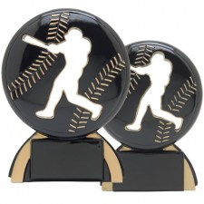 baseball-shadow-sports-resin
