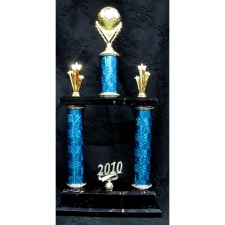 baseball-team-trophy