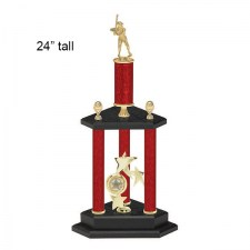 baseball-trophy-24inches