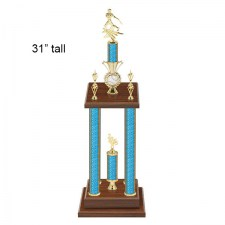 baseball-trophy-31inches