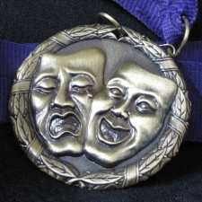 basic-theatre-medal