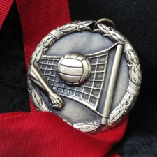 basic-volleyball-medal