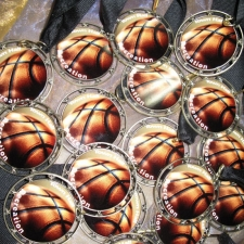 basketball-medals