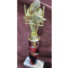 colorful-column-football-trophy