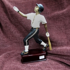 colorful-resin-baseball-player