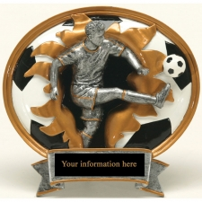 colorful-soccer-plaque