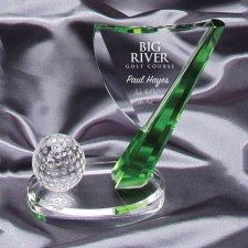 crystal-golf-award1