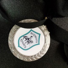 dartmouth-medal-2