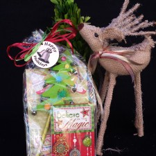 deer-and-gift-to-go