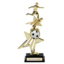 female-shooting-stars-trophy