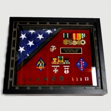 flag-and-medals-shadowbox