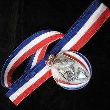 football-medal-view-1