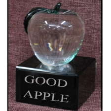 good-apple