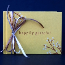 happily-grateful-book