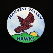 harvest-valley-logo