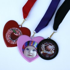 heart-medals-custom-disks