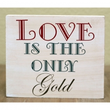 love-is-gold