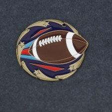 medal-football-colors