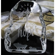 nativity-crystal