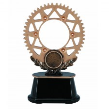 racing-gear-trophy