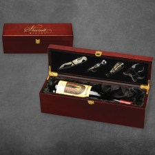 single-wine-box