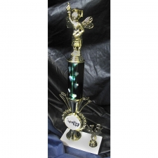 spelling-bee-tall-trophy