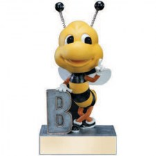 spelling-beee-bobble-head