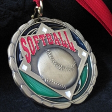 stained-glass-softball-medal