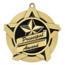 super-star-medal-principals-award