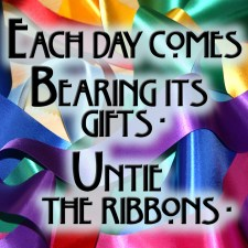 untie-the-ribbons2
