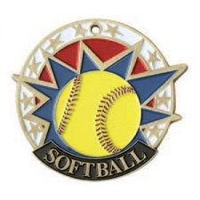 usa-medal-softball