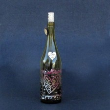 valentine-bottle-view-1