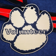 volunteer-badge2