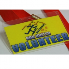 volunteer-badge