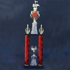 website-large-band-trophy1