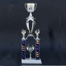 website-trophy-tall