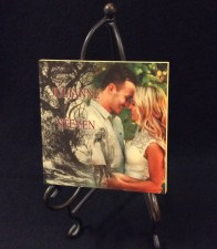 wedding-photo-frame